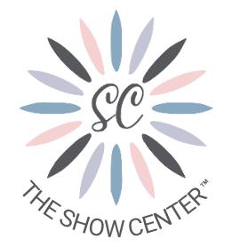 The SHOW Center