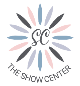 The SHOW Center Logo